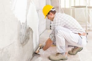 How to Find a Good Tulsa Bathroom Remodeler - Reeves Remodeling