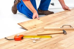 How To Choose A Contractor Content Image Reeves Remodeling