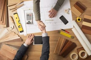 How To Choose A Contractor Featured Image Reeves Remodeling